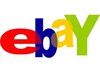 Продаем на EBAY.COM