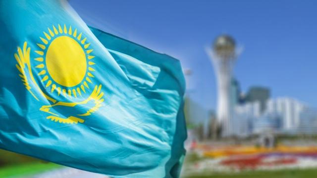 «Kazakh Tourism» ұлттық компаниясы» АҚ MATTA Fair 2019 көрмесіндегі жұмысын сәтімен аяқтады