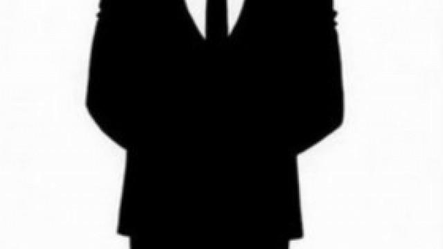 Anonymous выложило в сеть