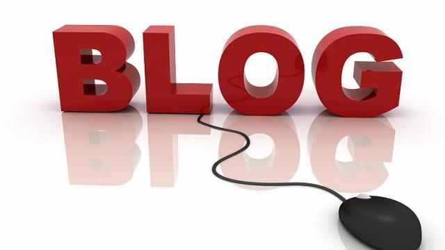 О возрасте казахстанских блог-платформ
