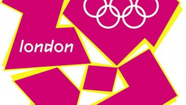 10 самых интересных фактов об Олимпийских играх 2012 в Лондоне