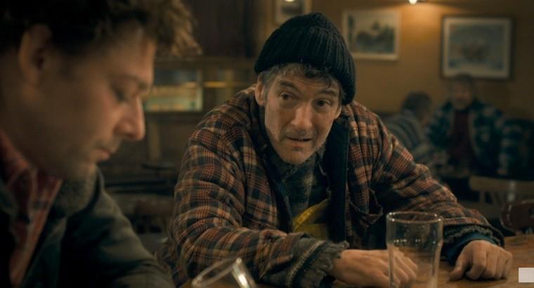 Грэбберсы (триллер, комедия, 2011)