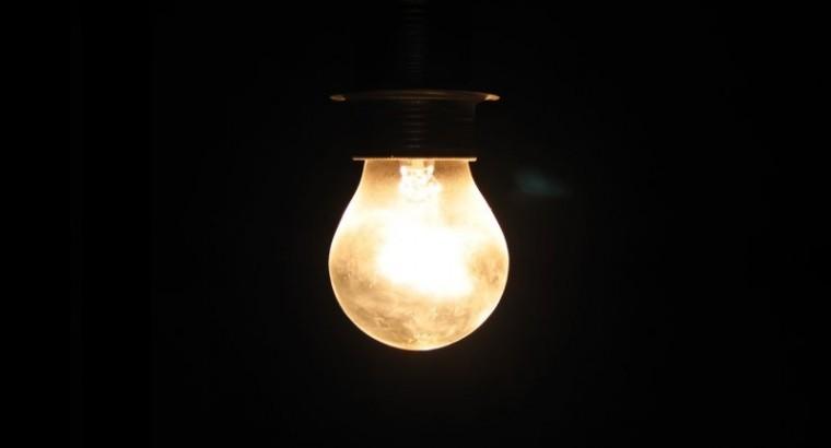 Куда девать энергосберегающие лампочки?