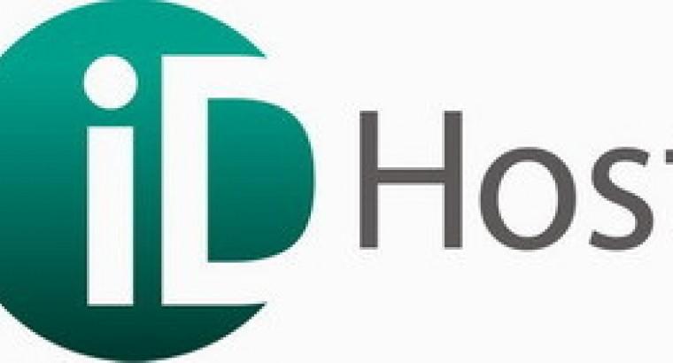 Чем уникален и полезен iDHost для веб-студий и заказчиков сайтов?
