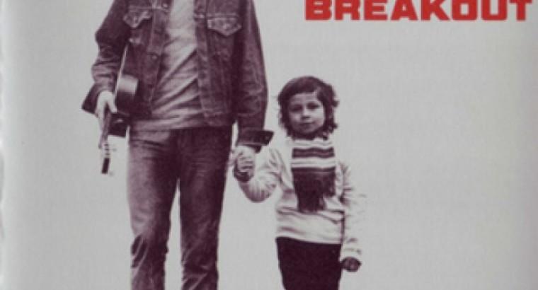 Breakout - Kiedy Bylem Malym Chlopcem
