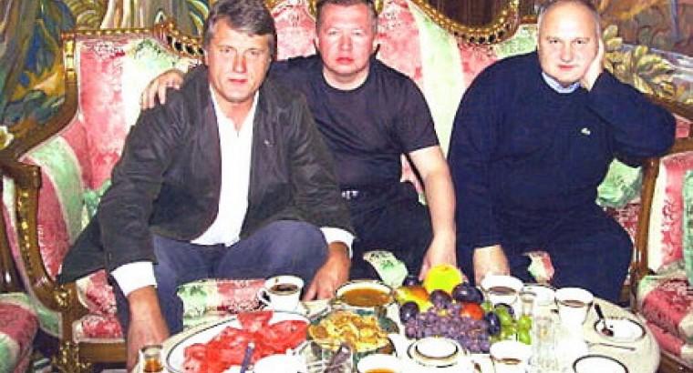 В Казахстане подорожали продукты