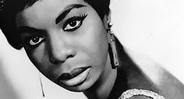 Don't listen to Nina Simone alone. We suggest…