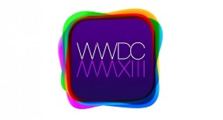 WWDC 2013: Apple анонсировала новые продукты и ПО