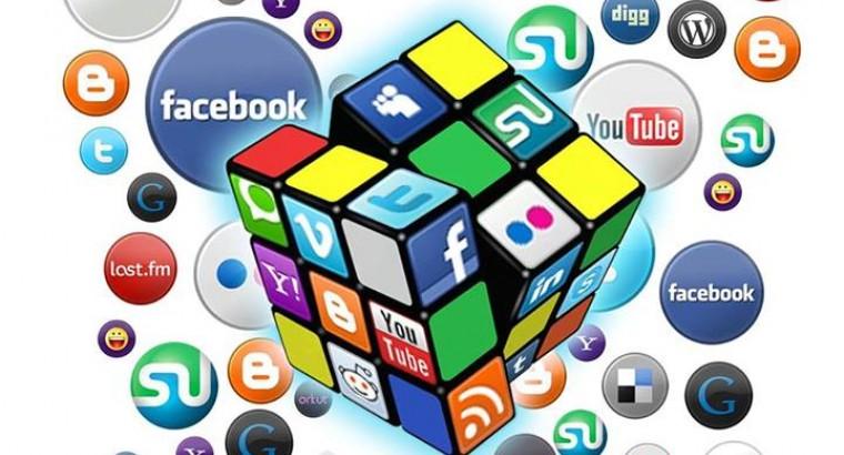 Секреты популярности в социальных СМИ