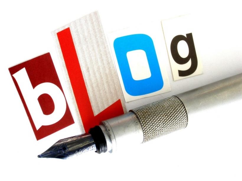 Казахстанский блогинг. Взгляд изнутри
