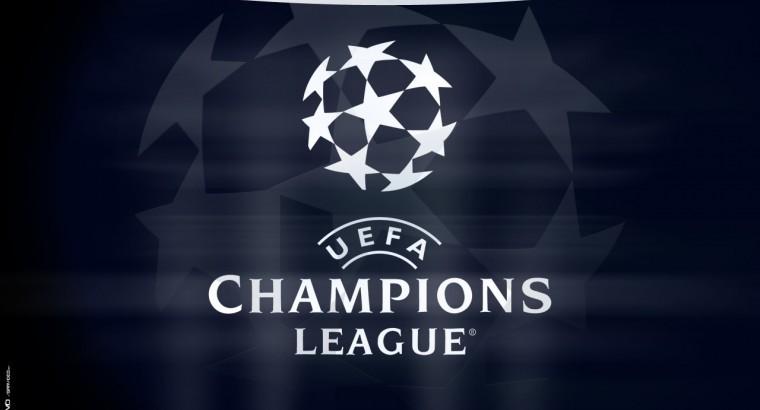 Лига Чемпионов УЕФА и Fantasy Football