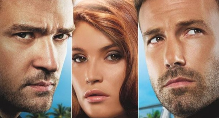 VA-Банк (триллер, драма, криминал, 2013)