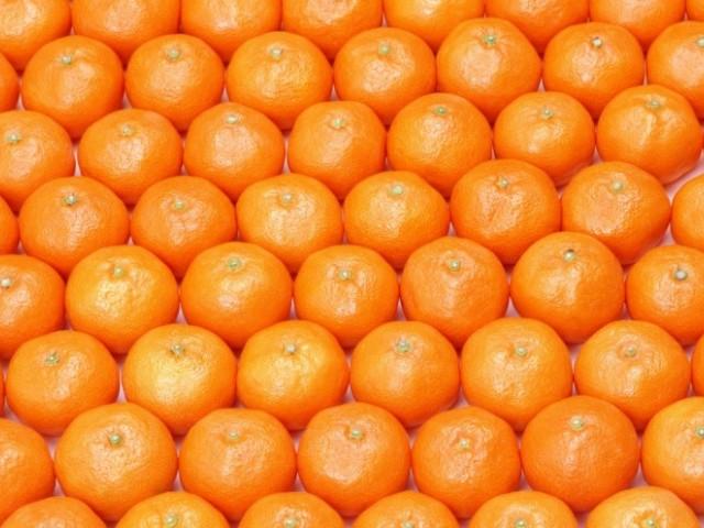 Грузите апельсины бочках