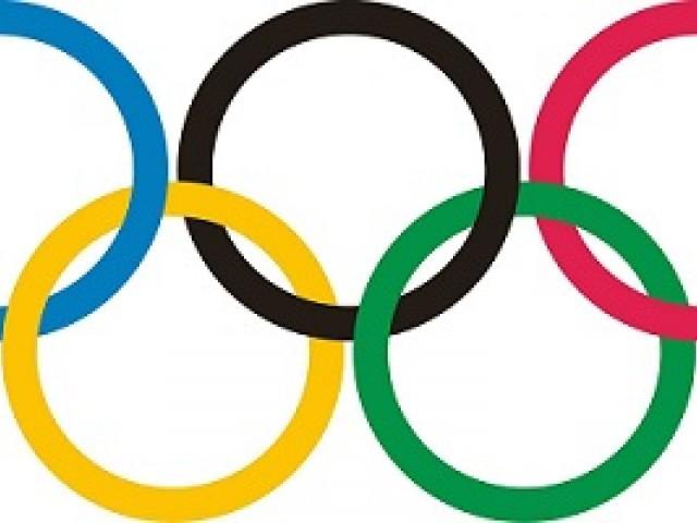 """""""Наш ласковый миша"""" и другие олимпийские талисманы"""