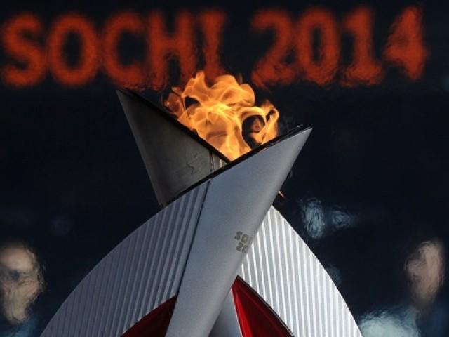 Интересные факты об Олимпиаде в Сочи2014