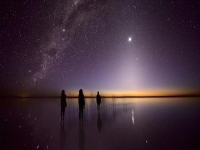 Лучшие фотографии нашей Вселенной поверсии обсерватории Гринвича