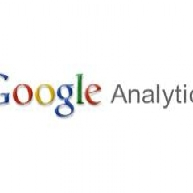 Google Analytics. Премиум версия