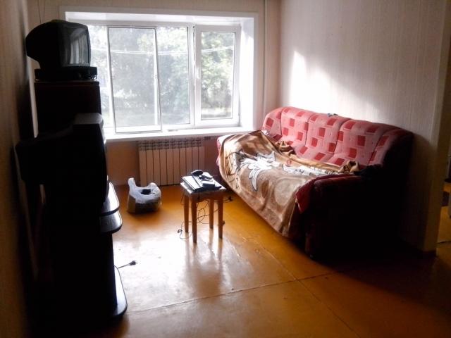Как найти недорогую съемную квартиру на длительный срок, в канун 1 сентября