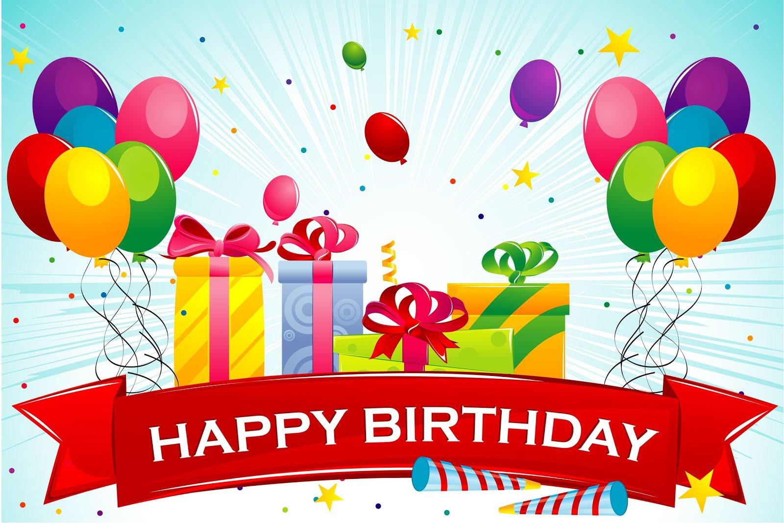 дома картинки с поздравлением в честь дня рождения страницах календаря
