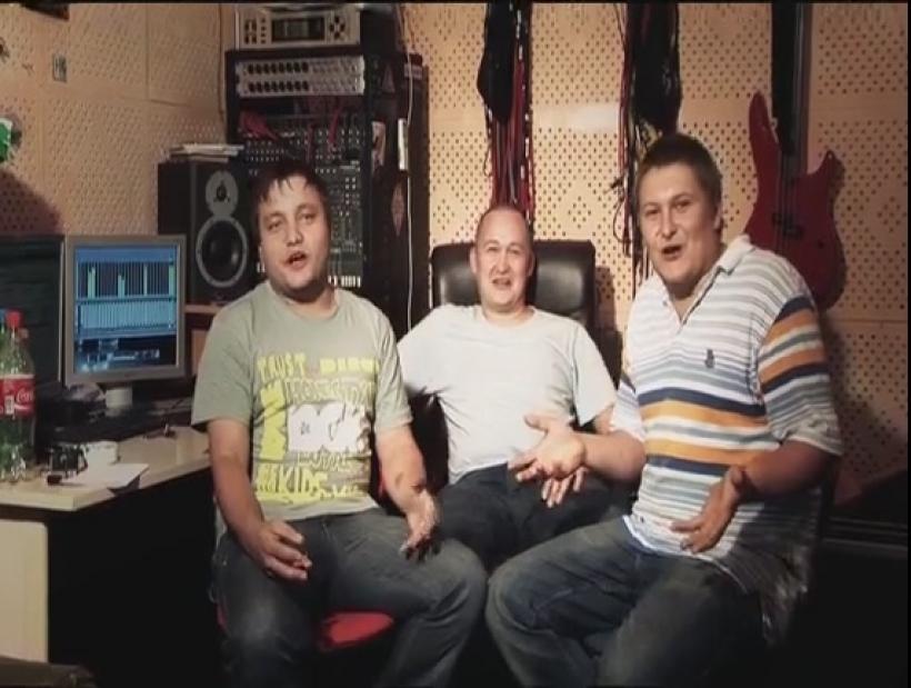 Музыкальное мракобесие