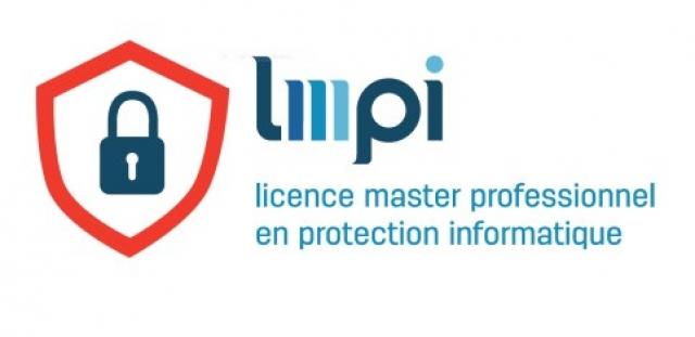 Международный проект LMPI