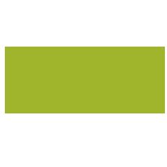 Веб студия «Zuber.kz»