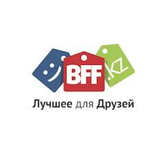 bff_kz