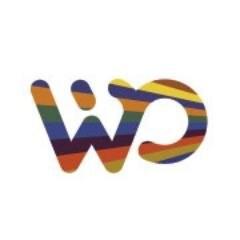 Wooppay