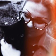 Lina_LISA