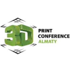 3dprintconference