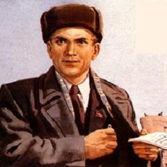 NZakrevskiy
