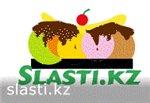 Skitalets_kz