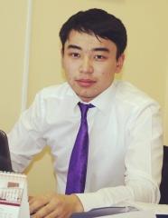 Zholdaskaliyev