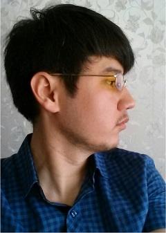 kanakakrisolov