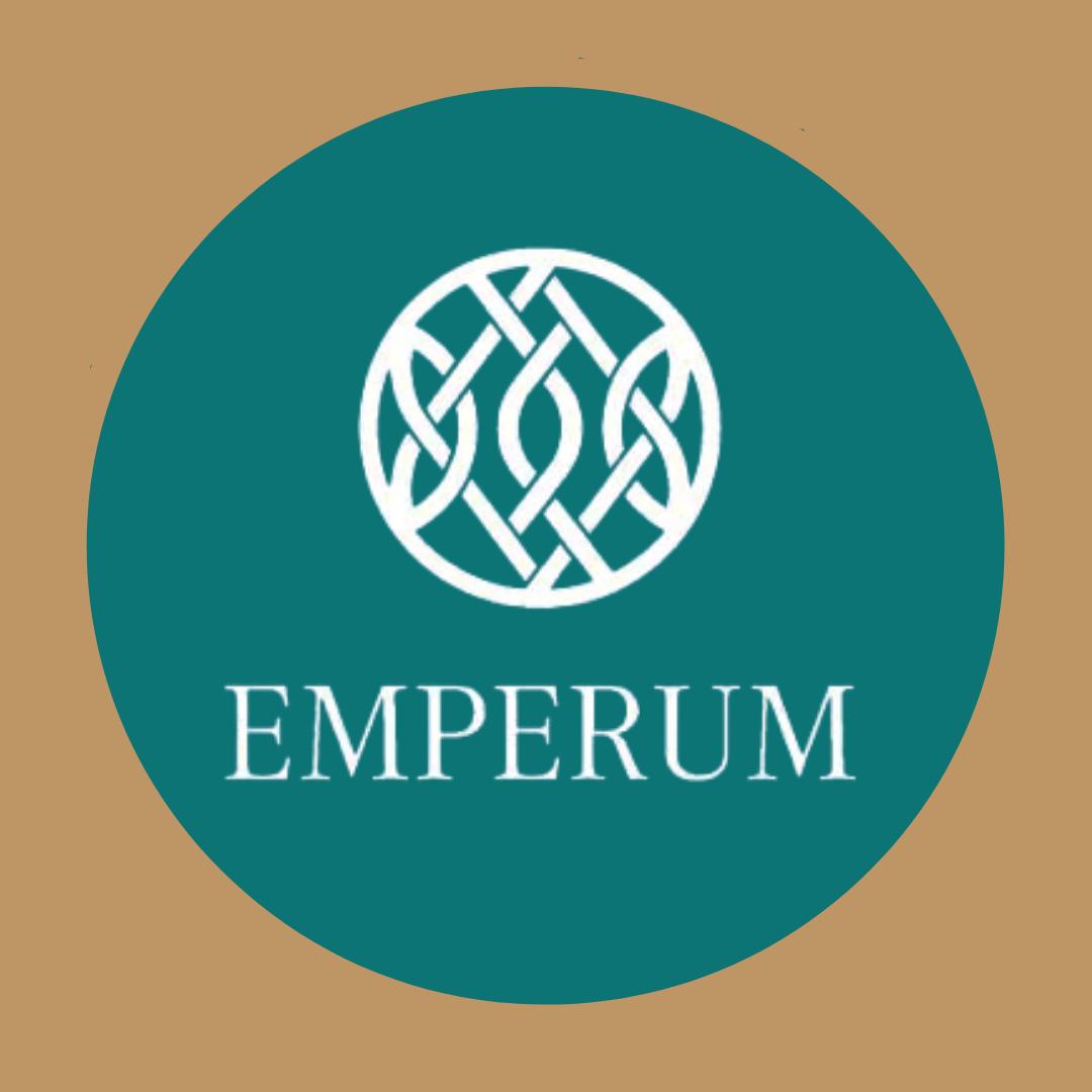 kz_emperum