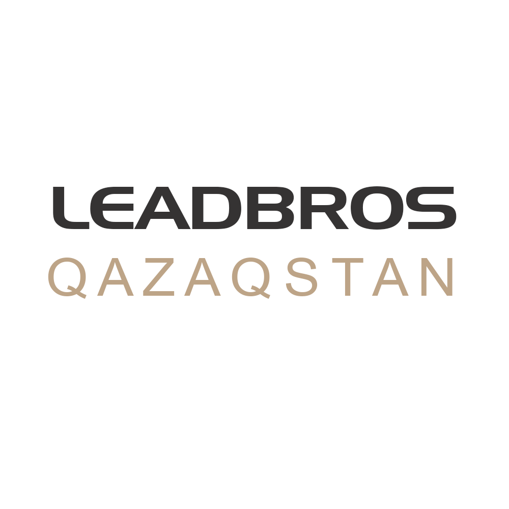 leadbros