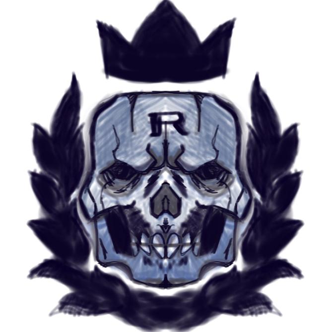 rebellioner