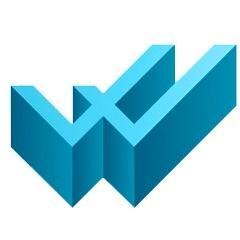webschoolkz